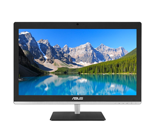 ASUS ET2030-AGT-AMD-4GB-500GB-1GB-Touch